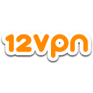 12vpn hide your ip address