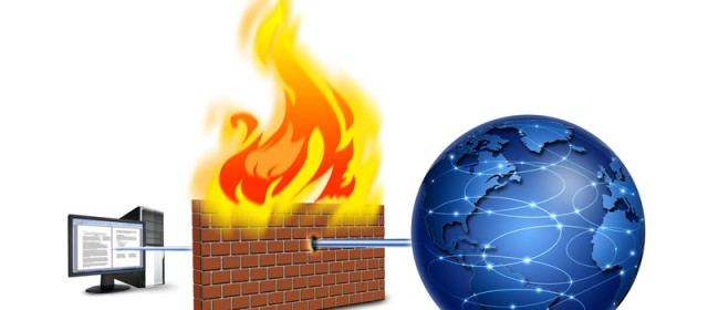 Unblock Websites at Work and School