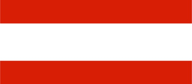 Get an Austrian IP address