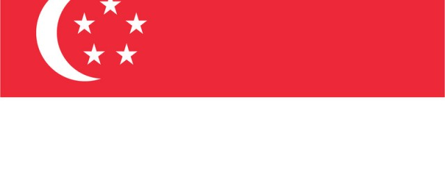 Get a Singaporean IP address