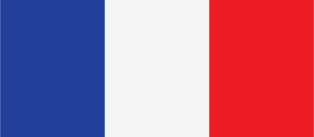 Get a French IP address in Fiji
