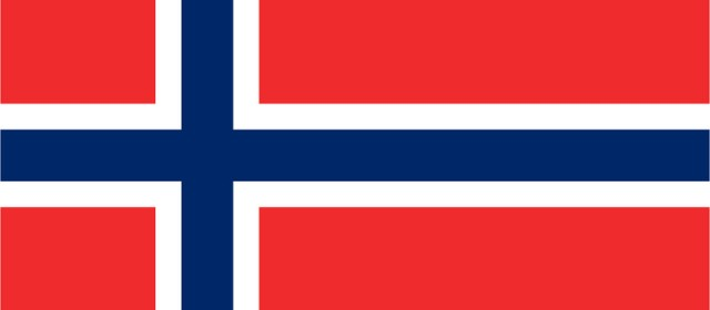 Get a Norwegian IP address