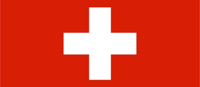 Get a Swiss IP address