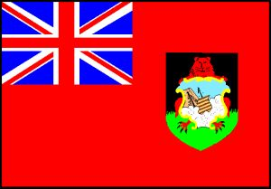 Bermuda ip address