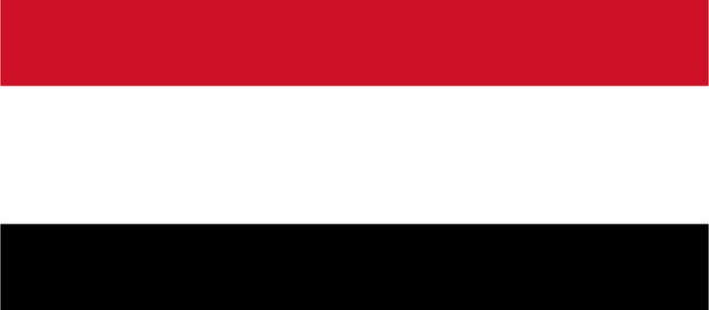 Get an IP address from Yemen
