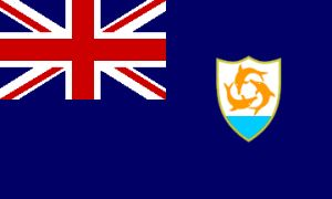 anguilla ip address