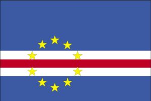 cape verde ip address