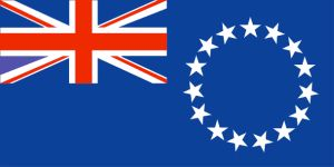 cook island ip address