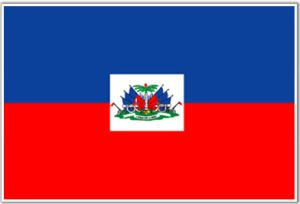 haiti ip address