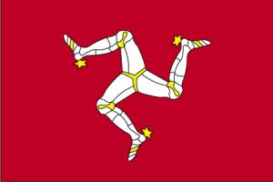 isle of man ip address