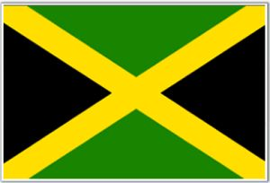jamaican ip address