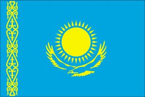 kazakhstan ip address