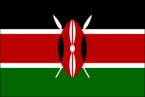 kenyan ip address
