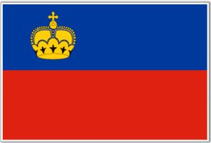 liechtenstein ip address
