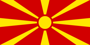 macedonian ip address