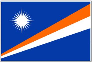 marshall islands ip address