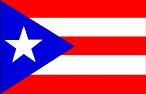 puerto rico ip address