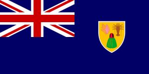 turks and caicos islands ip address