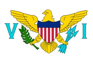 virgin islands (US) ip address
