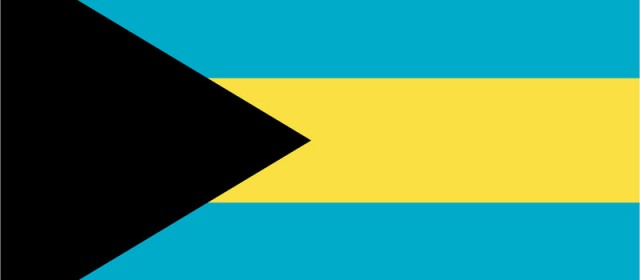 Get an IP address from the Bahamas