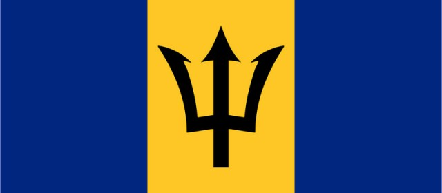 Get an IP address from Barbados