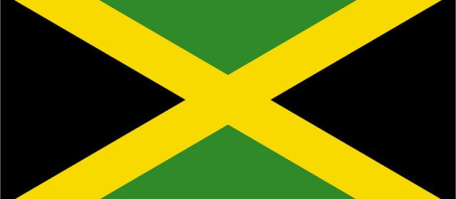 Get a Jamaican IP address
