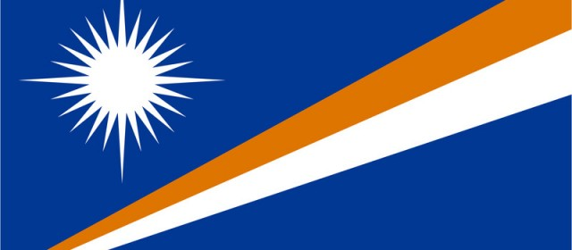 Get an IP address from the Marshall Islands