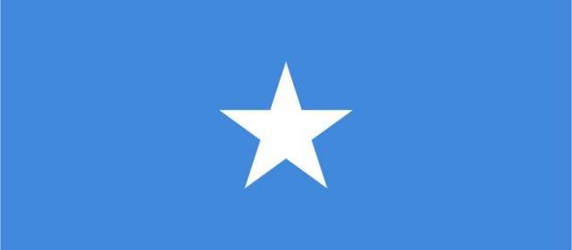 Get a Somali IP address