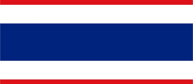 Get an IP address from Thailand