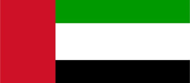 Get an IP address from the United Arab Emirates (UAE)