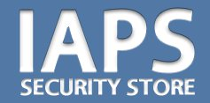 IAPS Security Store