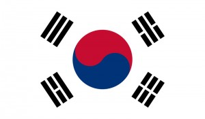 Korean IP Address