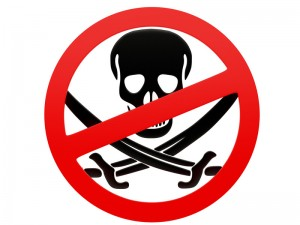 Anti-Piracy Laws