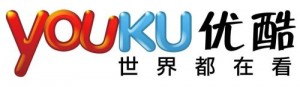 YouKu Logo