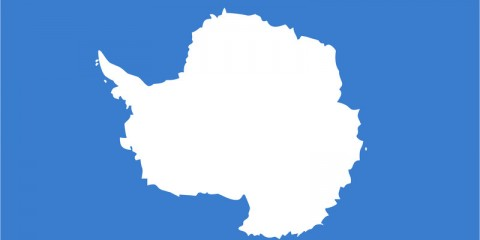Antarctican IP Address