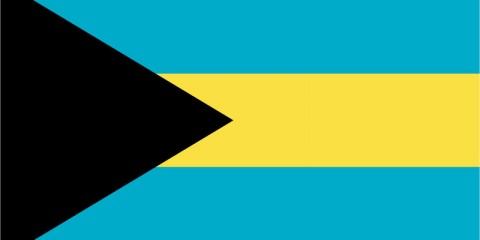 Bahamian IP Address