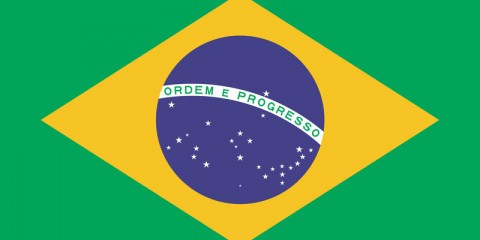 Brazilian IP Address