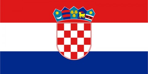 Croatian IP Address