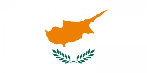 Cypriot IP Address