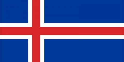 Icelandic IP Address