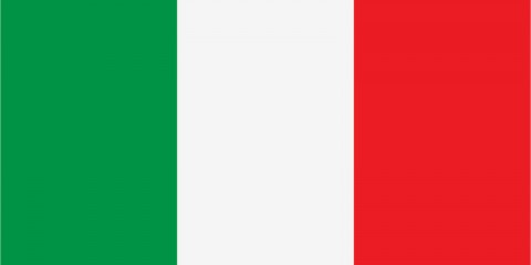 Italian IP Address