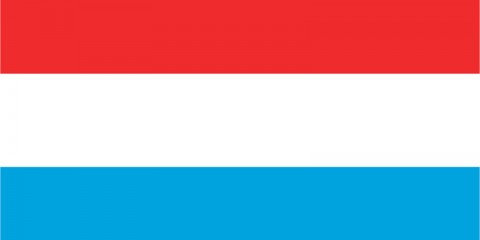 Luxembourgish IP Address