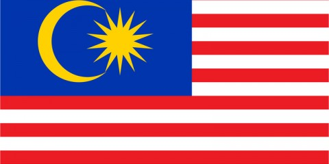 Malaysian IP Address