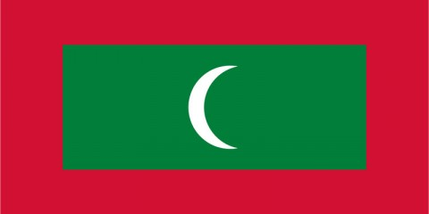 Maldivian IP Address