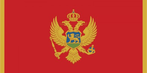 Montenegro IP Address