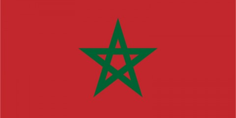 Moroccan IP Address