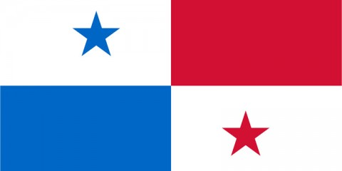 Panamanian IP Address