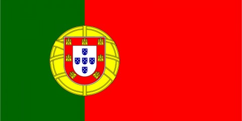 Portuguese IP Address