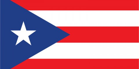 Puerto Rican IP Address