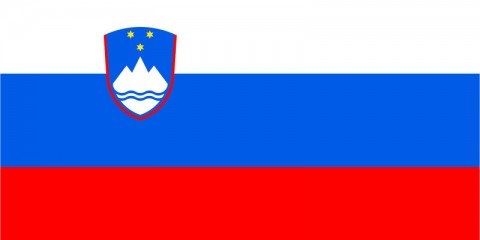 Slovenian IP Address